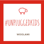 UnpluggedKids